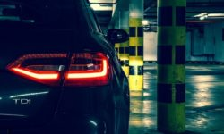 Are You Living in South Africa and Selling Your Audi A4? 5 Tips to Consider