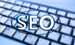 Multifaceted Expert Services Of SEO